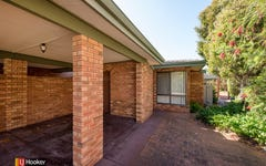 4/139 Darley Circle, Bull Creek WA