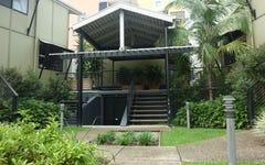 4/10 Kawanna Street, Mudjimba QLD