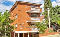 Apartment 2/158 Oberon Street, Coogee NSW