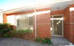 5/31 Davies Street, Kincumber NSW