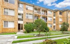 12/30 Russell Street, Strathfield NSW