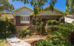79 Lord Street, Roseville NSW