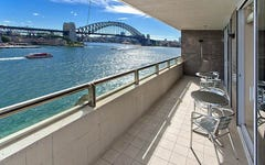 58/1 Macquarie Street, Sydney NSW