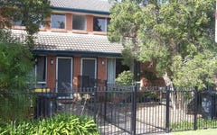6/191 Darby Street, Cooks Hill NSW