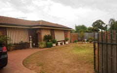98 Diment Road, Salisbury North SA