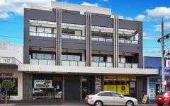 103/1177 Glenhuntly Road, Glen Huntly VIC