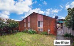 65 Vaughan Street, Lidcombe NSW