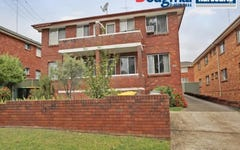 8/182 LINDESAY STREET, Campbelltown NSW