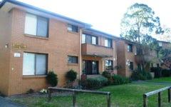 5/1-3 York Road, Penrith NSW