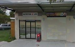 3/53 Bulolo Drive, Whalan NSW