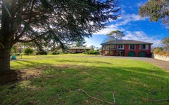 317 Appleby Road, Thirlstane TAS