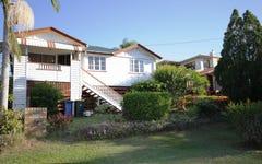 34 High Street, Mount Gravatt QLD