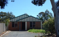 46 Sterling Court, Smithfield Plains SA