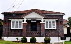 130 Taylor Street, Lakemba NSW