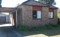 43 Darcy Road, Wentworthville NSW