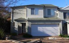 15/92-100 Barina Downs Rd, Baulkham Hills NSW