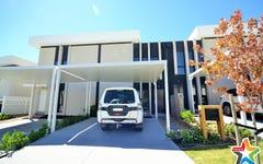 63 Belsay Chase, Chirnside Park VIC