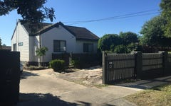 8A Foot Street, Frankston VIC