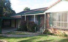 19 McFarlane Street, South Grafton NSW