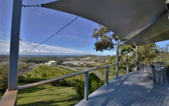 119 Condons Road, Sandy Beach NSW