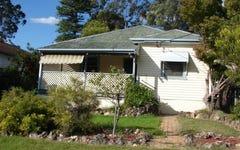 35 Brecht Street, Muswellbrook NSW