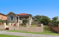 85 Railway Parade, Mortdale NSW
