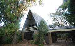 2 Raleigh Place, Kooringal NSW