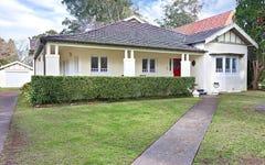 5 Chorley Avenue, Cheltenham NSW
