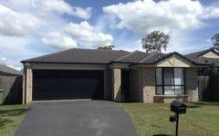 46 McCorry Drive, Collingwood Park QLD