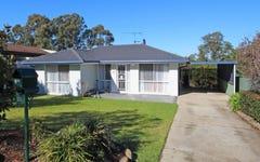 57 Southdown Road, Elderslie NSW