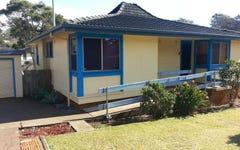 57 Widderson Street, Port Macquarie NSW