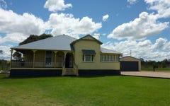 375 Ipswich - Boonah Road, Purga QLD