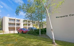 39/26 Macquarie Street, Barton ACT