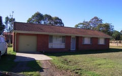 117 Old Bar Road, Old Bar NSW