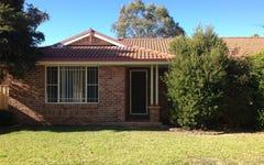 26 Nyarra Street, Scone NSW