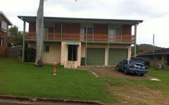 10 Salisbury Street, Yeppoon QLD