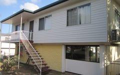 31 Holack Street, North Mackay QLD