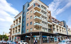 18/198-204 Marrickville Road, Marrickville NSW
