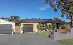 24 Coachwood Drive, Medowie NSW