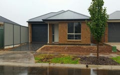 3 Pioneer Way, Penfield SA