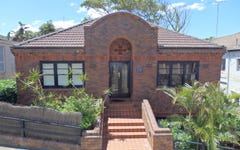 2/26 Eastern Avenue, Dover Heights NSW