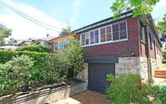25 Hill Street, Fairlight NSW