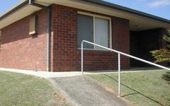 4/6 Darrell Avenue, Upper Coopers Creek NSW