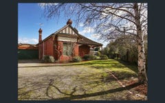 3 Derby Crescent, Caulfield East VIC