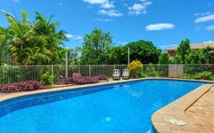 78 Groundwater Road, Southside QLD