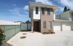 3/37 Gipps Street, Drayton QLD