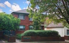 1/11 Kensington Road, Summer Hill NSW