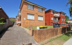 5/3 Wangee Rd, Lakemba NSW