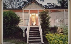 Address available on request, Mapleton QLD