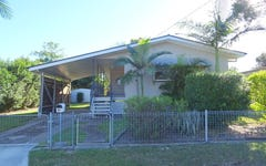 68 Robertson Road, Eastern Heights QLD